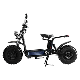 Daymak Beast Electric Scooter